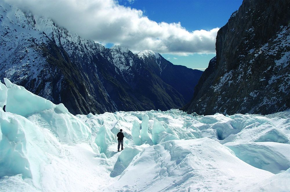 franz-josef-glacier-hike