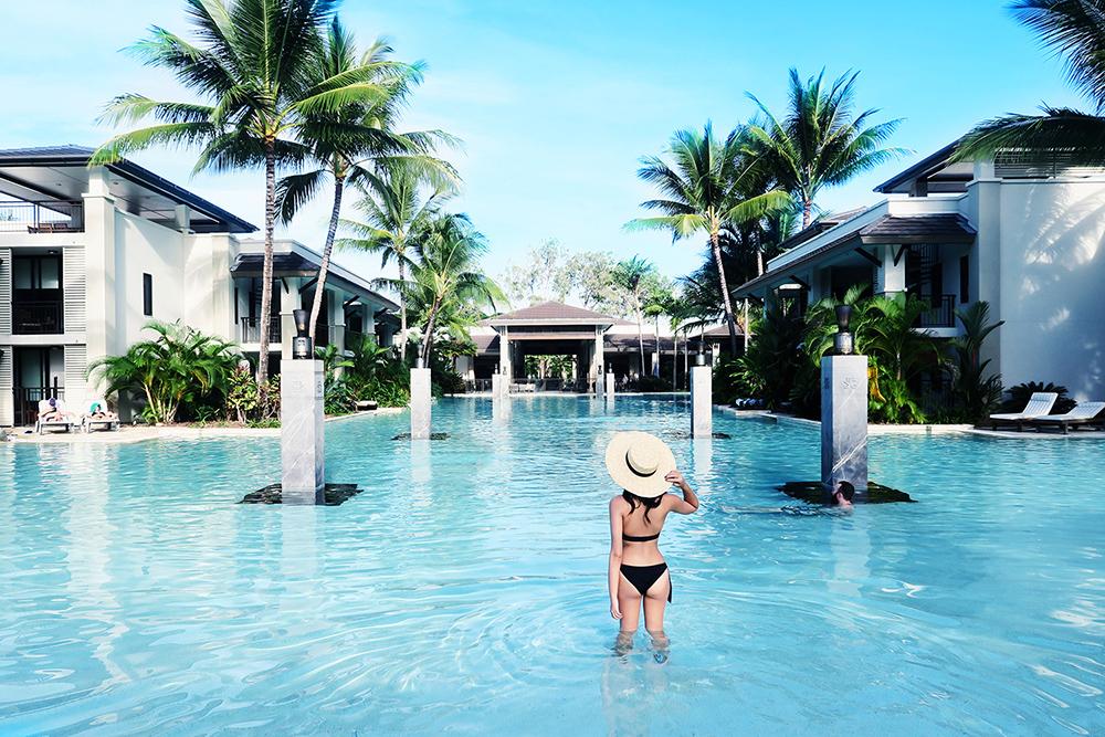 pullman-sea-temple-resort