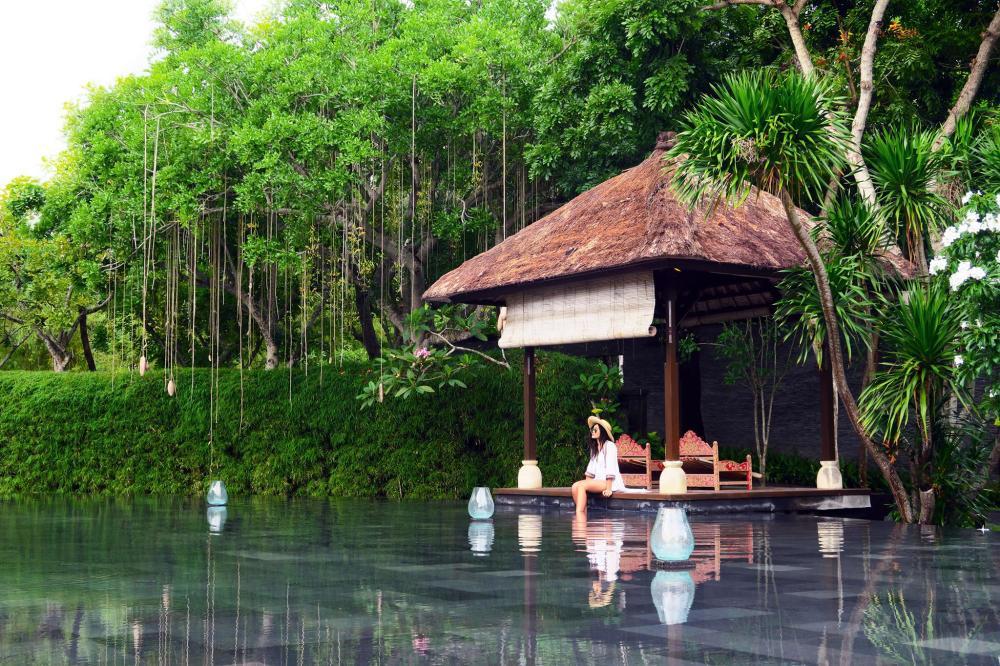 ayana-resort-rimba