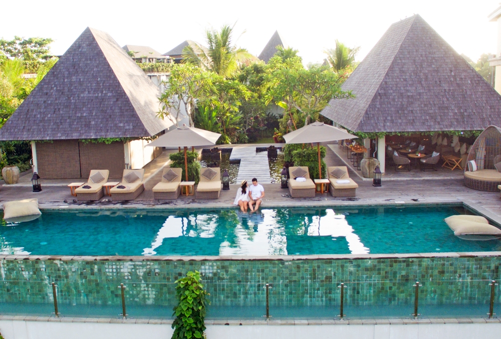 goya-boutique-resort-ubud