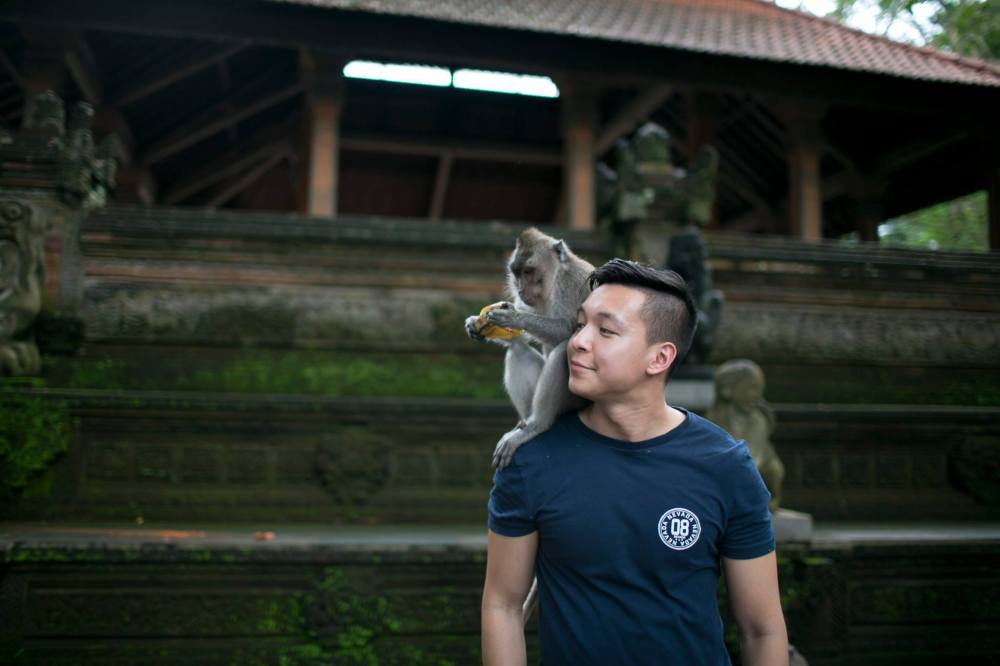 sacred-monkey-forest-ubud