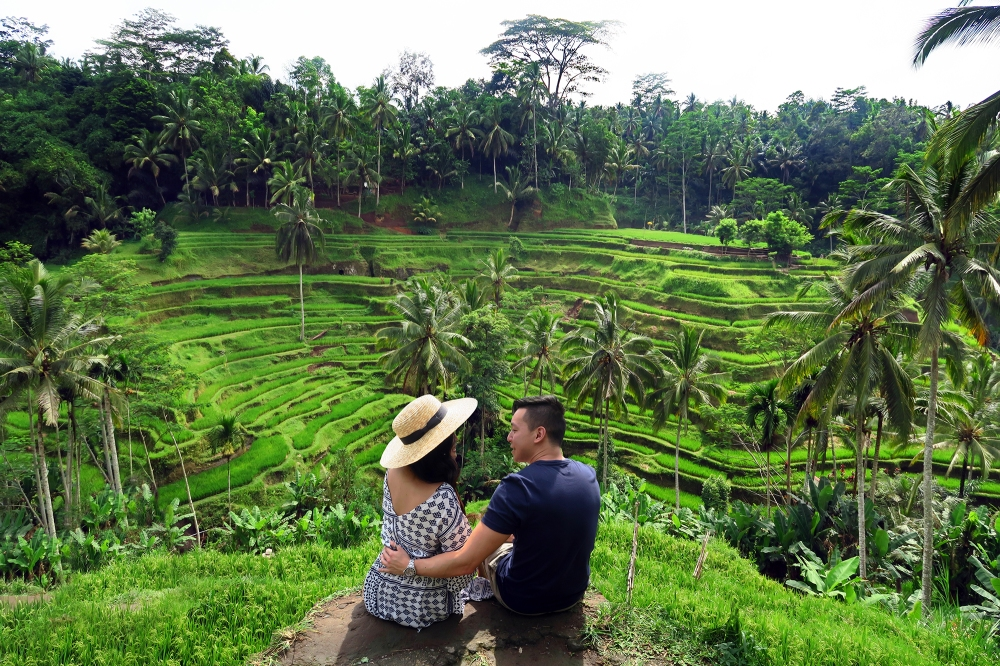 teggalalang-rice-terraces-ubud