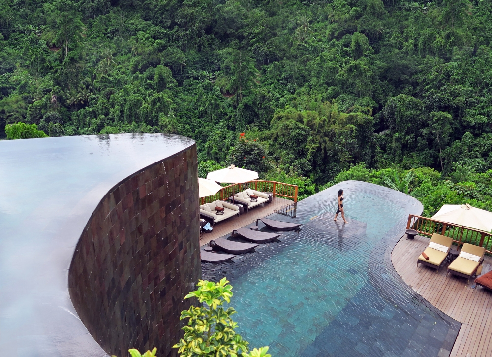 ubud-hanging-gardens-double-infinity-pool-worlds-best-pool