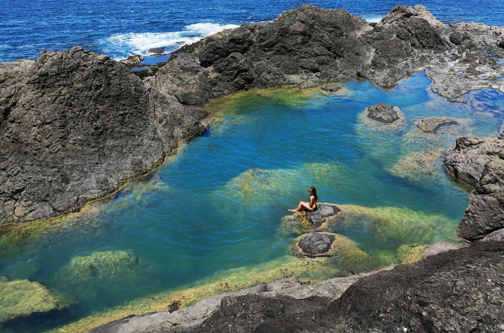 matapouri-bay-mermaid-pool
