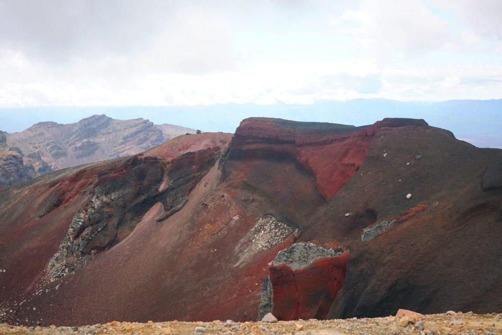 red crater alpine crossing hike.jpg