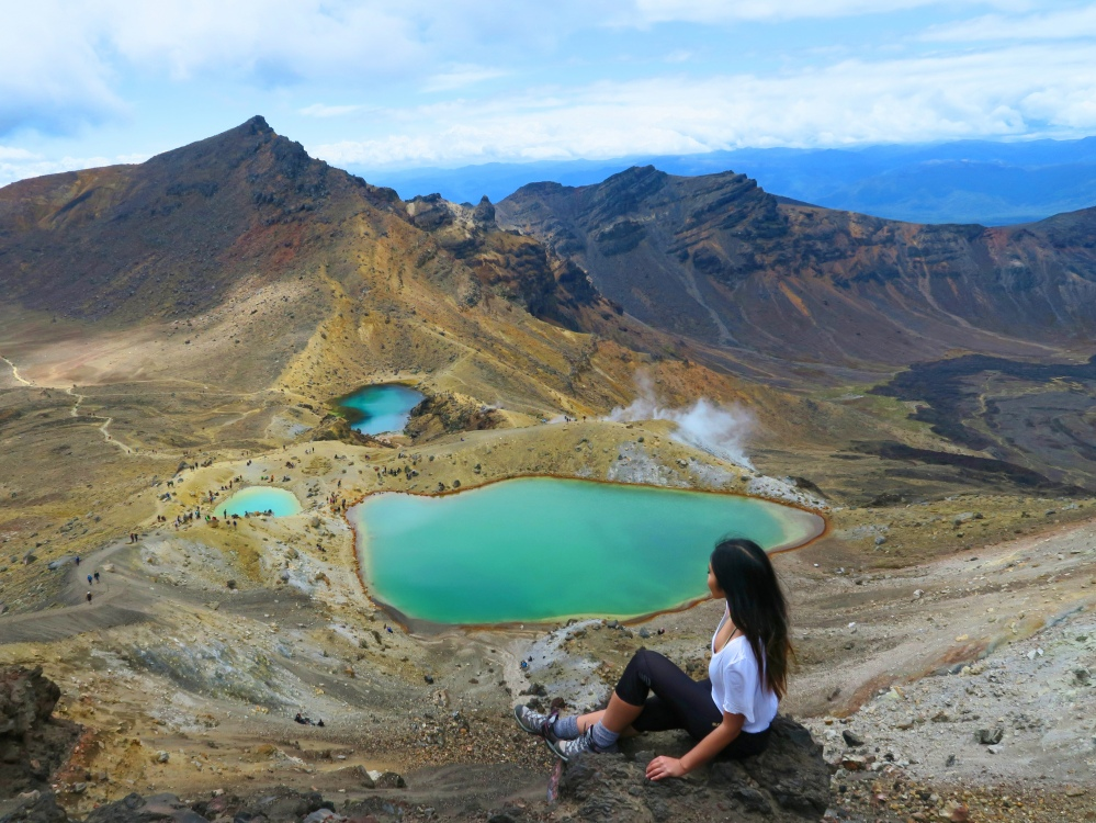 tongariro-alpine-crossing-hike