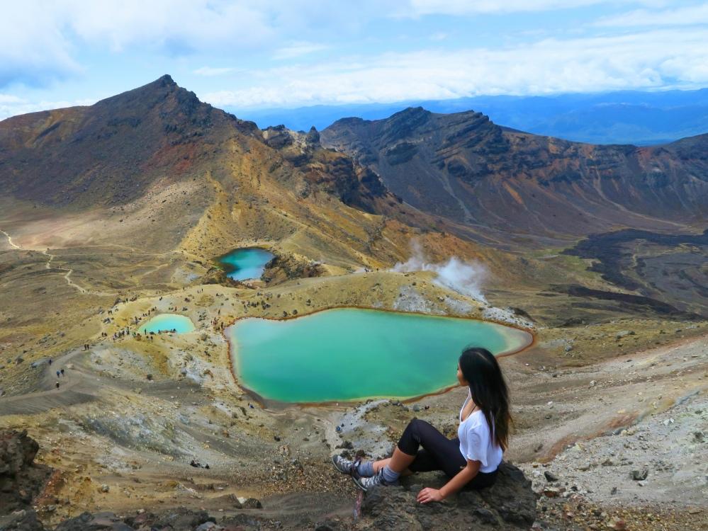 tongariro-alpine-crossing-hike