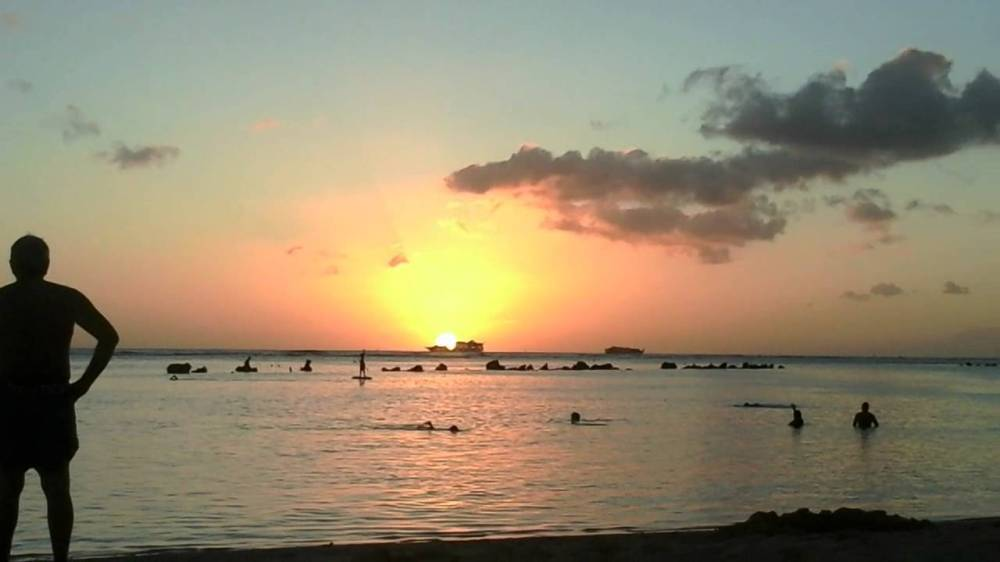 ala moana beach sunset.jpg