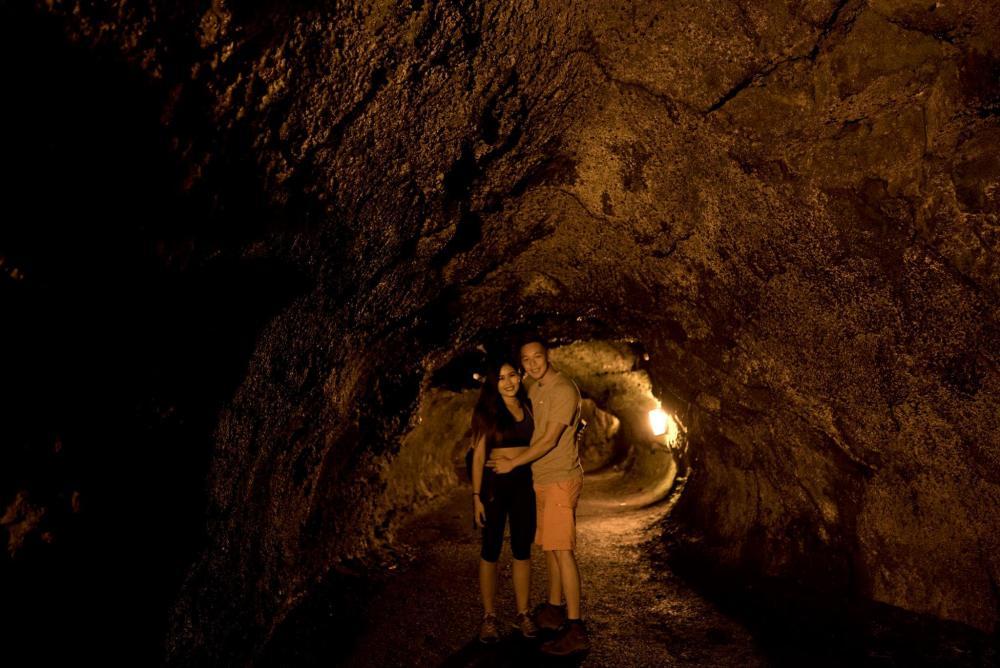 thurston lava tube.jpg