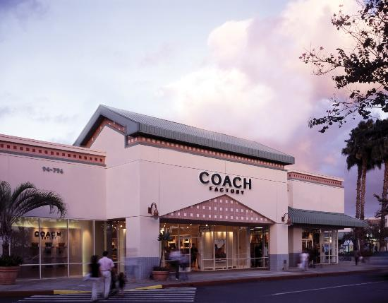 waikele-premium-outlets.jpg