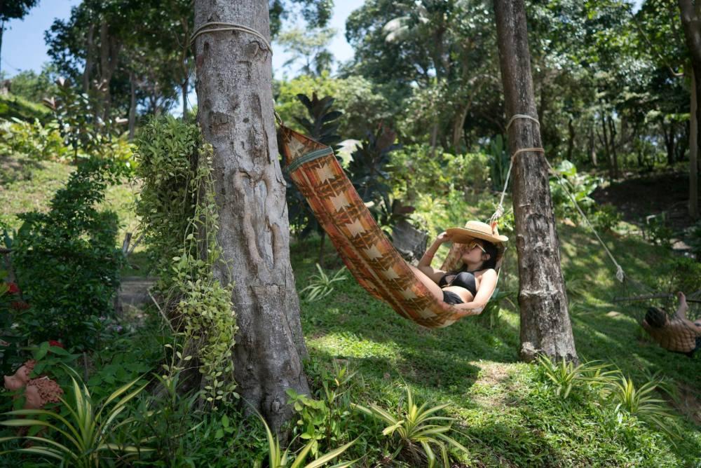 Bamboo Island Phi Phi Island.jpg