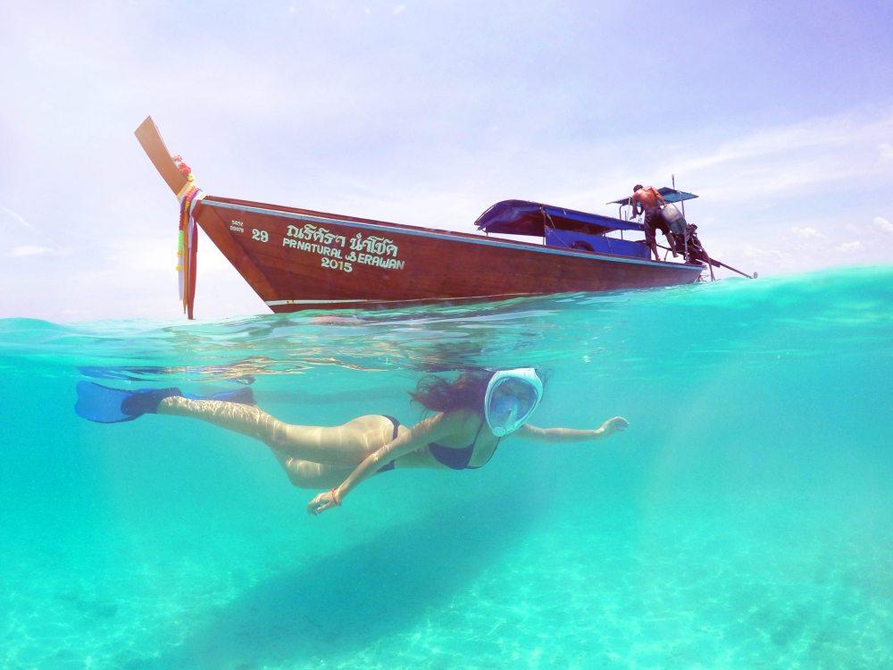 bamboo island snorkelling.jpg