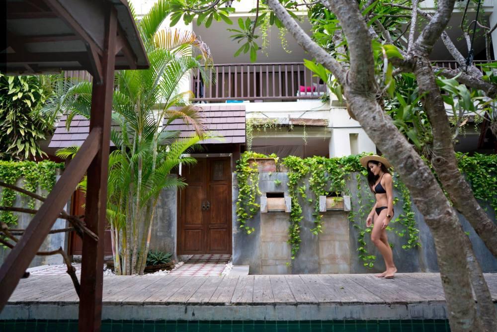 Burasari Resort Phuket Thailand.jpg