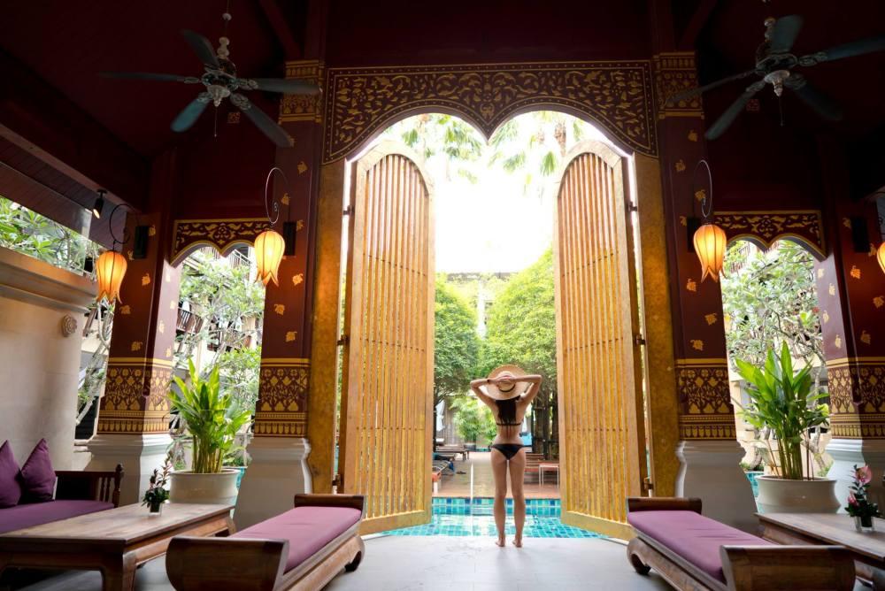 Burasari Resort Thailand Where to stay.jpg