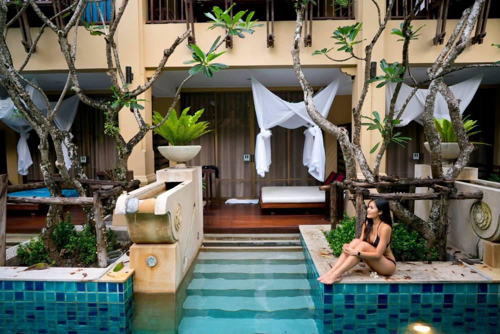 Burasari Resort Thailand.jpg