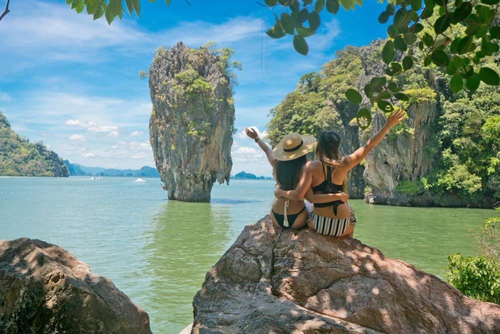 James Bond Island Phuket Day Trip.jpg