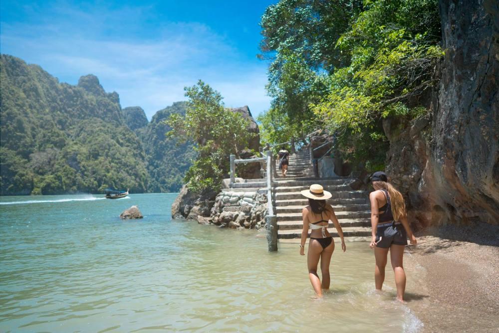James Bond Island Phuket.jpg