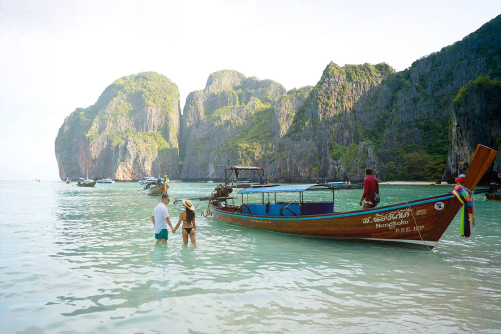 Maya Bay Phi Phi Islands.jpg