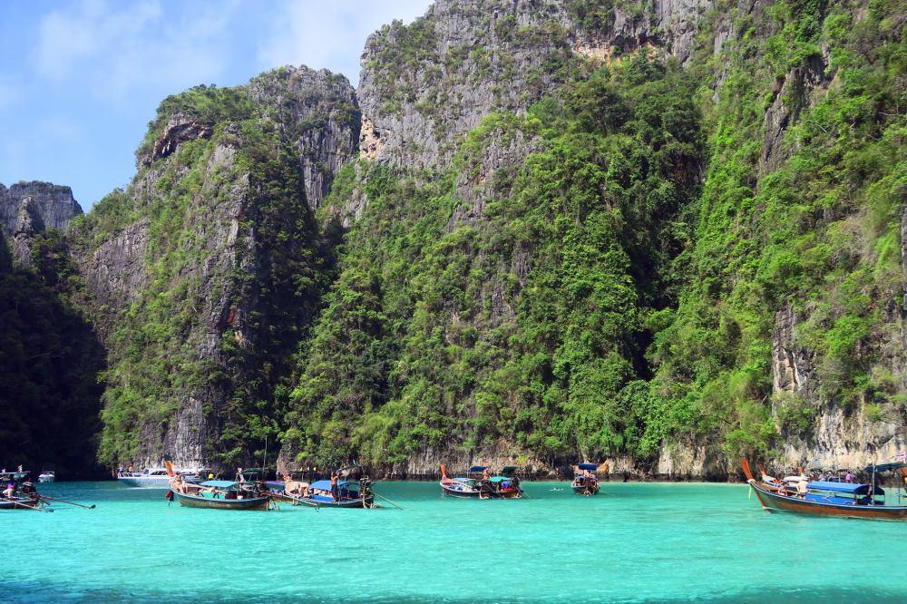 Pileh Lagoon Phuket Swimming What to do.jpg