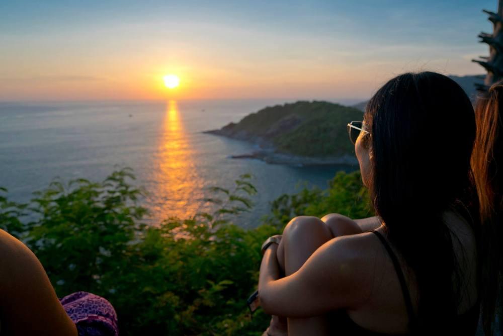 Promthep Cape Sunset.jpg