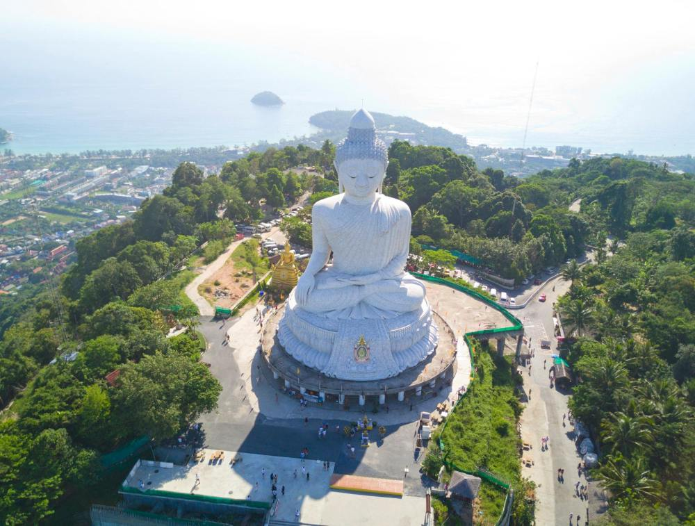 The Big Buddha Thailand.jpg