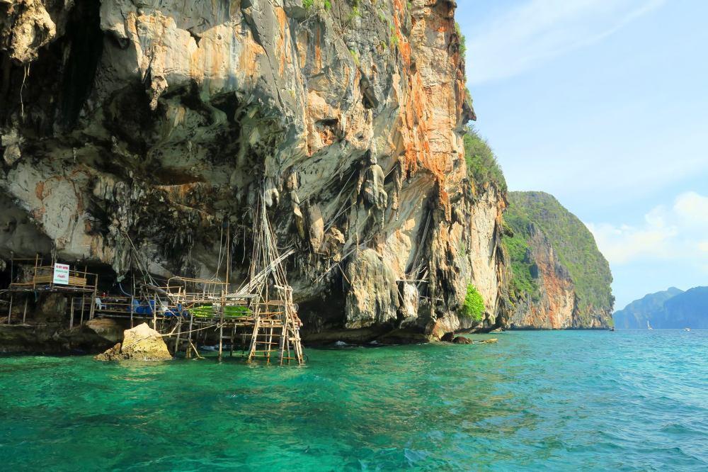 Viking Cave What to do in Phuket.jpg