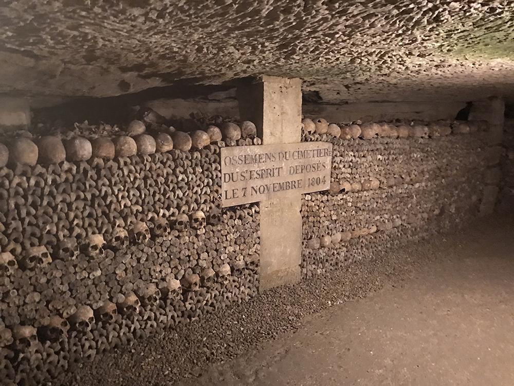 catacombs 1