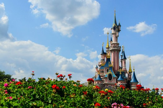 were-going-to-disneyland-paris-2-21815-1462390841-19_dblbig